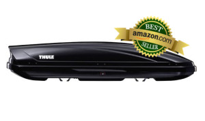 Thule Motion Sport Kaufempfehlung